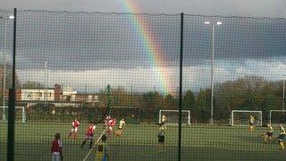 East Devon B vs Taunton C.S. A (16/03/2013)
