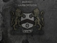 Market Harborough Colts through to the fourth round of the National Cup Plate