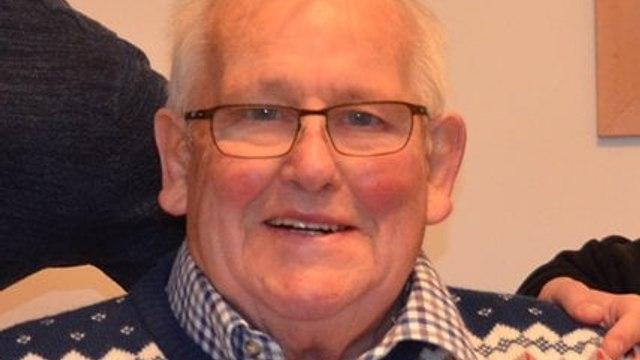 Jack Morris -  Funeral Arrangements Update