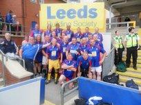 Leeds Masters (35+)