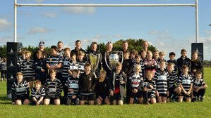 Focus on the Under 12s