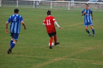 Photo 8 of 12