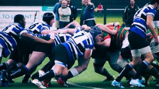 Askeans Make it Two from Two Against a Tough Brockleians Side