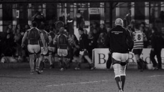 County Cup Final 23.03.16