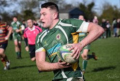 Walden victorious at top of the table Woodford.
