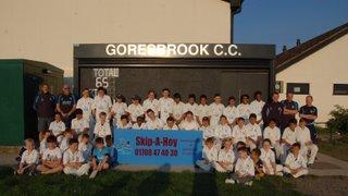 goresbrook