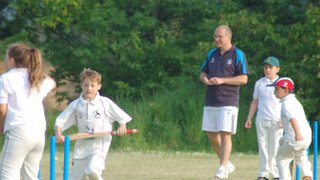 Fourth win for U9's