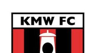 KIMBERLEY MW 0 ARNOLD TOWN 3