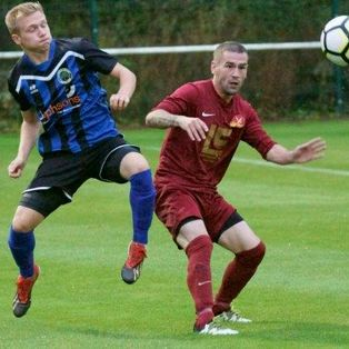 SHERWOOD COL RES 3 ARNOLD TOWN 2