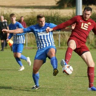 ARNOLD TOWN 2 TEVERSAL RES 4