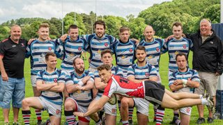 North Shields 7's Review