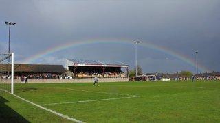AFC Emley 3-1 Glasshoughton Welfare