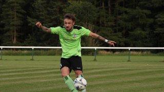Shelley FC 1-1 AFC Emley