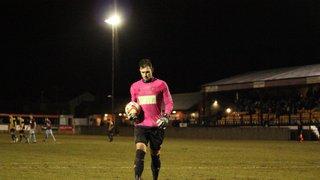 AFC Emley 2-3 Nostel MW