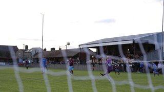 Chadderton (H) Match Preview
