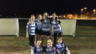 Wildcats U13