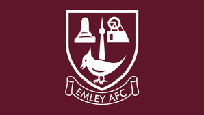 Emley celebrate Hall Green's 50th