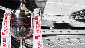 FA competitions  - draw news