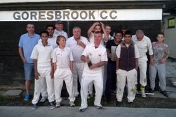 4's youngsters hold their heads high