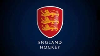 EHL, NHL and Yorkshire League Restructuring 2019-20