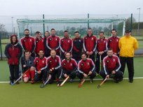 Mens 1sts