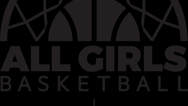 All Girls Campaign