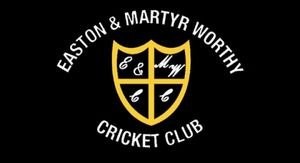 E&MWCC Academy Start 2013 With A Win