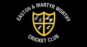 EMWCC 2's vs Bishops Waltham 3's played at the David Roth Memorial Ground