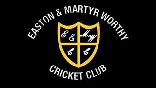 EMWCC 2's v Crown Taverners 1's at Camberley Saturday 6th May 2017