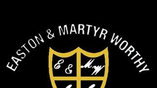 E&MWCC Indoor 1st VI Slump To Second Defeat Against Swanmore