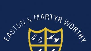 E&MWCC 1st VI Fall To Crushing Defeat