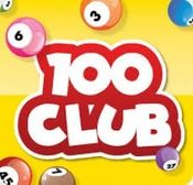 April 100 Club