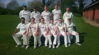 Division One Experience enjoyed by all.....