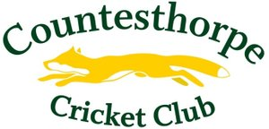 Countesthorpe provide girls only cricket