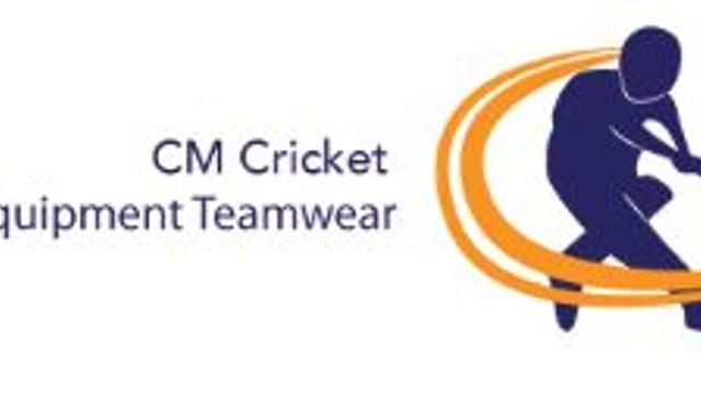 CM Cricket