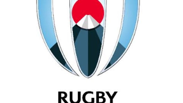 Watch the Rugby World Cup at NMRFC