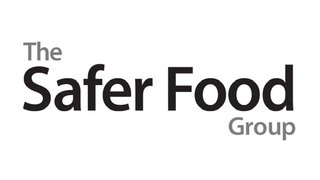 Looking for a catering qualification?