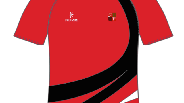 2 weeks to buy your kit