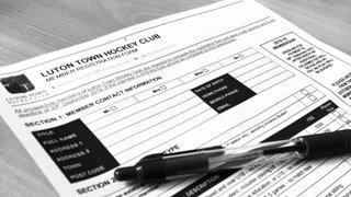 Membership fees due now