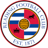 Reading FC Women Sister Club