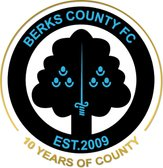BCFC junior teams looking for additional players next Season