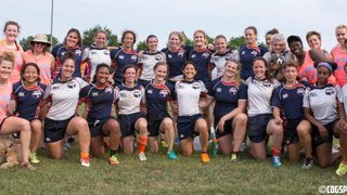 NYRC Women Kick off Summer Sevens Season with Addition of Two Coaches