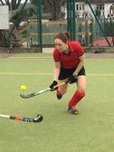 Clifton come out on top in league leaders clash with Winscombe 1sts