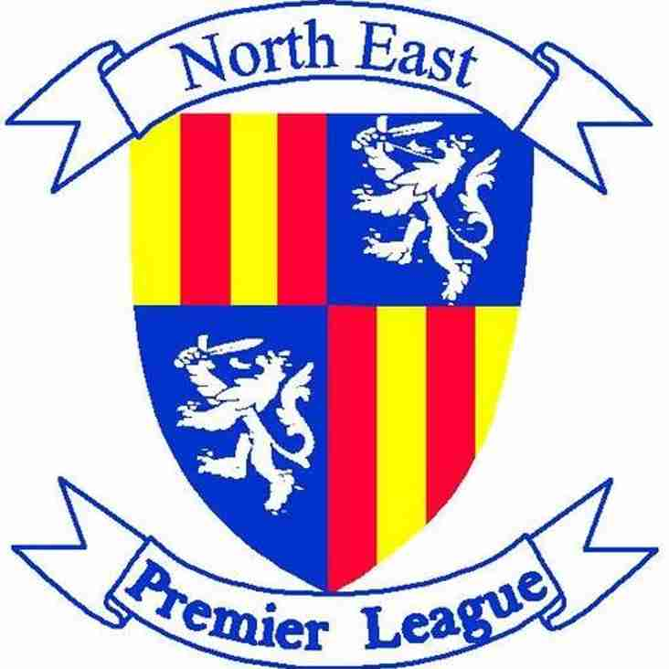 NEPL Statement: Banks Finals (19/09/2020)
