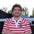 Gareth Bridgman