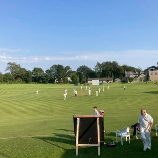 Westgate 3s still without a win after 131-run defeat to Arnside A