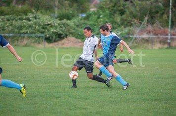 Photo 8 of 13