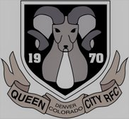 Queen City Annual General Meeting