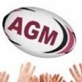 Club AGM/EGM & Information Evening