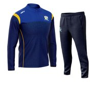 Ratoath RFC Club Kit - now available to order online